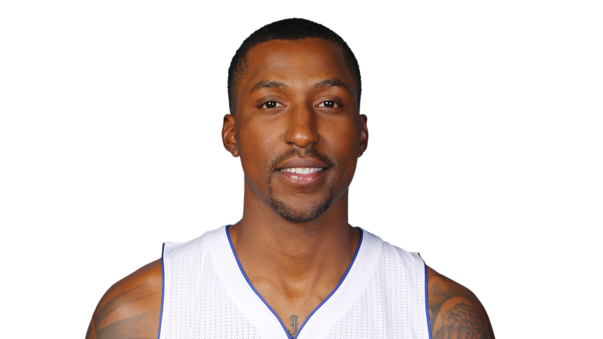 Kentavious Caldwell-Pope Out Tonight
